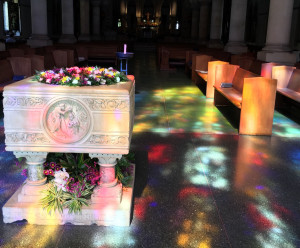 EasterFont2015-BS-IMG_2263
