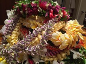 jr-flowers-ml-img_0741