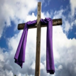 Lenten Reflections series begins Feb. 14