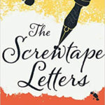 "Christian Book Club Fall, 2019: C. S. Lewis' ""The Screwtape Letters"""