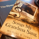 "Join the reading of ""Songs my Grandma Sang"" by Presiding Bishop Curry"