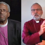 Important Letters from our Bishops