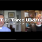 Video: Tier 3 Rules for Worship at the Cathedral